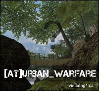 Mapa: [AT]Urban_Warfare